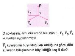ygs-fizik-kuvvet-testleri-17.