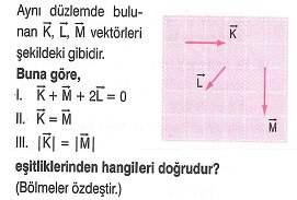 ygs-fizik-kuvvet-testleri-2.