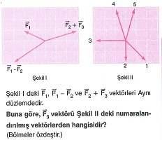 ygs-fizik-kuvvet-testleri-20.