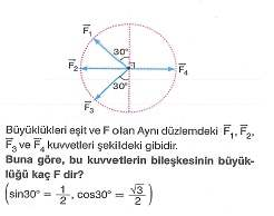 ygs-fizik-kuvvet-testleri-21.