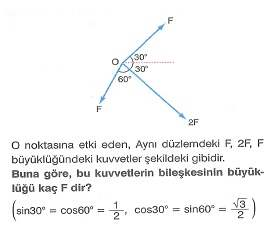 ygs-fizik-kuvvet-testleri-26.