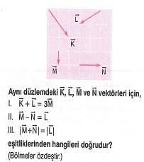 ygs-fizik-kuvvet-testleri-3.