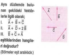 ygs-fizik-kuvvet-testleri-5.