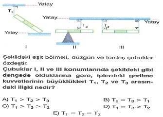 ygs-fizik-kuvvet-testleri-50.
