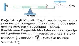 ygs-fizik-kuvvet-testleri-54.