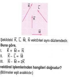 ygs-fizik-kuvvet-testleri-6.