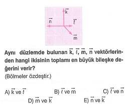 ygs-fizik-kuvvet-testleri-8.
