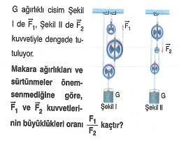 ygs-fizik-kuvvet-testleri-91.