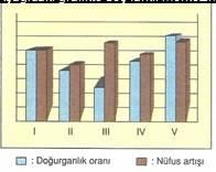 10-sinif-cografya-dunyayi-kaplayan-ortu-bitkiler-testleri-5-Optimized