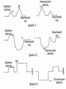10.-sinif-fizik-dalgalar-testleri-12-Optimized
