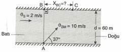 10.-sinif-fizik-kuvvet-ve-hareket-testleri-2-Optimized