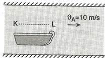 10.-sinif-fizik-kuvvet-ve-hareket-testleri-20-Optimized