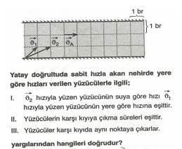 10.-sinif-fizik-kuvvet-ve-hareket-testleri-5-Optimized