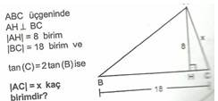 10.Sinif-Matematik-Trigonometri-Testleri-18-Optimized