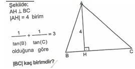10.Sinif-Matematik-Trigonometri-Testleri-20-Optimized