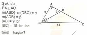 10.Sinif-Matematik-Trigonometri-Testleri-28-Optimized