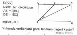 10.Sinif-Matematik-Trigonometri-Testleri-31-Optimized