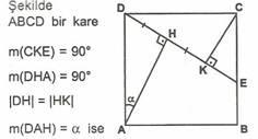 10.Sinif-Matematik-Trigonometri-Testleri-32-Optimized