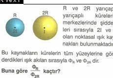 11.Sinif-Fizik-Dalgalar-Testleri-1-Optimized