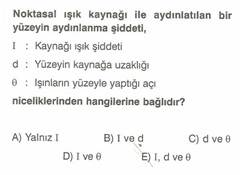 11.Sinif-Fizik-Dalgalar-Testleri-4-Optimized