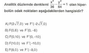 11.Sinif-Geometri-Elips-Testleri-25-Optimized
