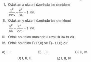 11.Sinif-Geometri-Elips-Testleri-26-Optimized