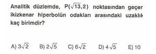 11.Sinif-Geometri-Elips-Testleri-29-Optimized