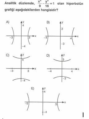 11.Sinif-Geometri-Elips-Testleri-34-Optimized