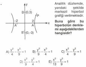 11.Sinif-Geometri-Elips-Testleri-38-Optimized