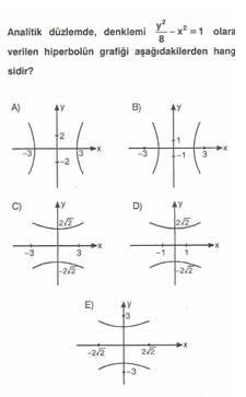 11.Sinif-Geometri-Elips-Testleri-39-Optimized