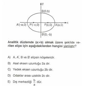 11.Sinif-Geometri-Elips-Testleri-4-Optimized