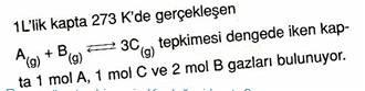 11.Sinif-Kimya-Reaksiyon-Hizlari-ve-Kimyasal-Degisme-Testleri-15-Optimized