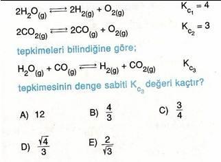 11.Sinif-Kimya-Reaksiyon-Hizlari-ve-Kimyasal-Degisme-Testleri-22-Optimized