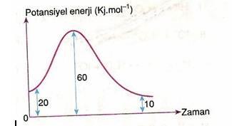 11.Sinif-Kimya-Reaksiyon-Hizlari-ve-Kimyasal-Degisme-Testleri-25-Optimized