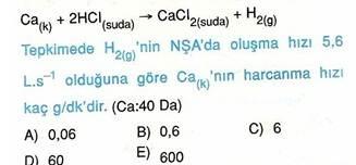 11.Sinif-Kimya-Reaksiyon-Hizlari-ve-Kimyasal-Degisme-Testleri-27-Optimized