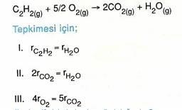 11.Sinif-Kimya-Reaksiyon-Hizlari-ve-Kimyasal-Degisme-Testleri-3-Optimized