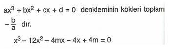 11.Sinif-Matematik-Diziler-ve-Seriler-Testleri-36-Optimized