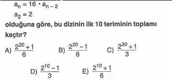 11.Sinif-Matematik-Diziler-ve-Seriler-Testleri-8-Optimized