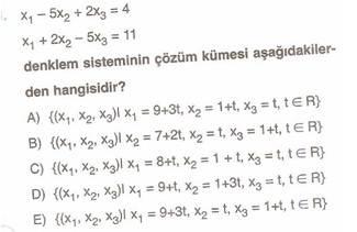 11.Sinif-Matematik-Dogrusal-Denklem-Sistemleri-Testleri-5-Optimized