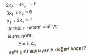 11.Sinif-Matematik-Dogrusal-Denklem-Sistemleri-Testleri-7-Optimized