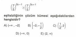 11.Sinif-Matematik-Logaritma-Testleri-12-Optimized