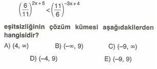 11.Sinif-Matematik-Logaritma-Testleri-13-Optimized