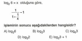 11.Sinif-Matematik-Logaritma-Testleri-34-Optimized