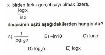 11.Sinif-Matematik-Logaritma-Testleri-42-Optimized