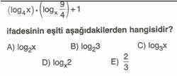 11.Sinif-Matematik-Logaritma-Testleri-43-Optimized