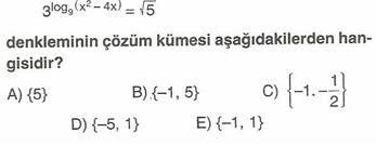 11.Sinif-Matematik-Logaritma-Testleri-45-Optimized
