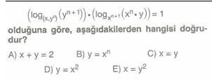 11.Sinif-Matematik-Logaritma-Testleri-50-Optimized