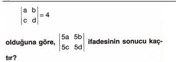 11.Sinif-Matematik-Matrisler-ve-Determinantlar-Testleri-100-Optimized