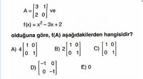 11.Sinif-Matematik-Matrisler-ve-Determinantlar-Testleri-101-Optimized