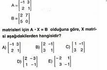 11.Sinif-Matematik-Matrisler-ve-Determinantlar-Testleri-102-Optimized